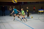 080214-VCL2-Bad-Soden-38-1600