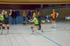 080214-VCL2-Bad-Soden-39-1600