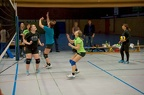 080214-VCL2-Bad-Soden-40-1600
