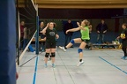 080214-VCL2-Bad-Soden-42-1600