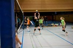 080214-VCL2-Bad-Soden-52-1600
