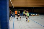 080214-VCL2-Bad-Soden-53-1600
