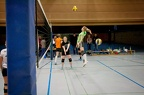 080214-VCL2-Bad-Soden-54-1600