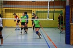 080214 VCL2 Bad Soden-01-1600