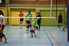 080214 VCL2 Bad Soden-02-1600
