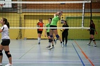 080214 VCL2 Bad Soden-03-1600