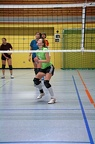 080214 VCL2 Bad Soden-05-1600