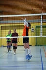 080214 VCL2 Bad Soden-09-1600