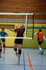 080214 VCL2 Bad Soden-11-1600