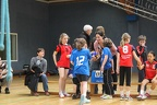 20130302 Mini-Volleyballturnier