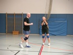 20110518 Senioren Mixed Hessenmeisterschaft