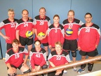 20140430 Senioren Mixed Meisterschaft Martina